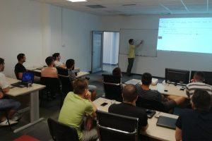 NewTec Academy-workshop cropped