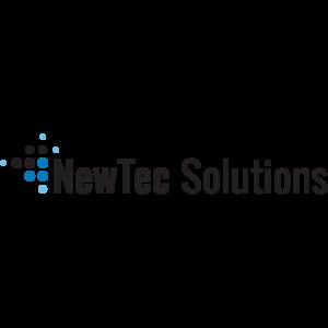 NewTec Software Mobile Web Apps Development